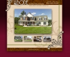 Abode Construction