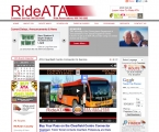 Area Transportation Authority